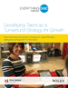Developing Talent as a Turnaround Strategy for Growth