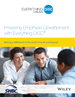 Powering Employee Development with Everything DiSC