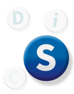 S Button